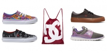 extra-20-off-sale-shoes-with-code-dc-shoes-172621