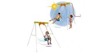 kids-garden-water-spray-swing-gbp-3990-delivered-amazon-seller-homebargains-172614