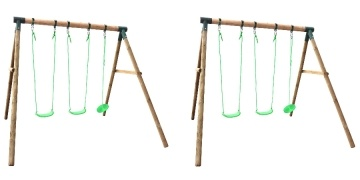 sportspower-3-ride-swing-set-gbp-9998-delivered-very-172650