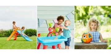 3-for-2-on-all-elc-outdoor-toys-elc-mothercare-172637