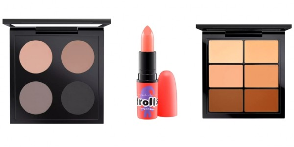 Goodbyes Sale: Up To 30% Off @ MAC