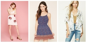 extra-30-off-sale-prices-using-code-forever-21-172661