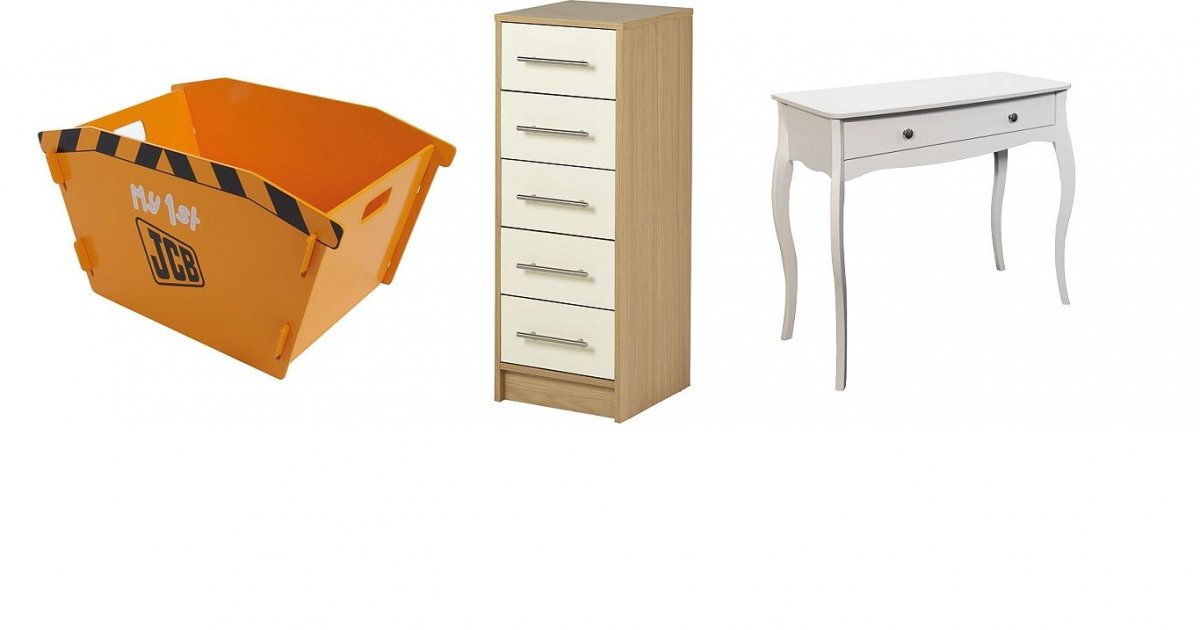 Tesco Direct Bedroom Furniture 28 Images Buy Doug Wooden Bedroom Furniture From Our All Buy