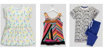 now-or-never-bank-holiday-deals-matalan-172671