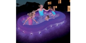 light-up-paddling-pool-just-gbp-3999-delivered-studio-172674