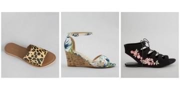 25-off-selected-footwear-new-look-172642