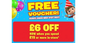 gbp-6-off-when-you-spend-gbp-15-or-more-in-smyths-toys-using-voucher-172690