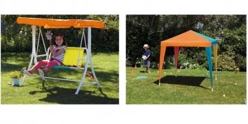 kids-outdoor-furniture-range-from-gbp-9-asda-george-172693