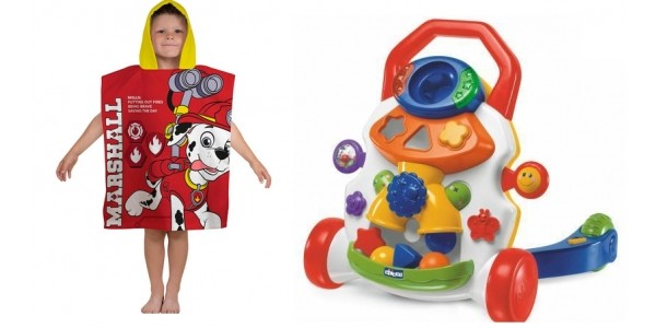 Sale Items From Just £1 @ Kiddicare