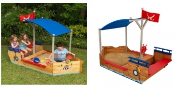 kidkraft-pirate-sandboat-gbp-15899-gbp-399-delivery-very-172713