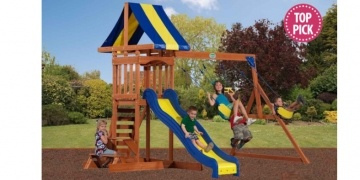 pre-order-providence-climbing-frame-gbp-299-delivered-selwood-172718