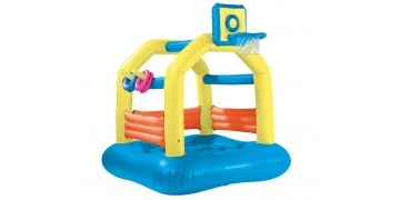 bouncy-castle-gbp-2999-from-4th-june-lidl-172723