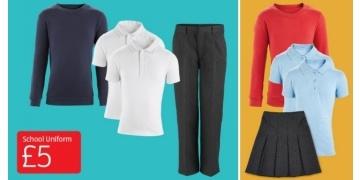the-gbp-5-school-uniform-coming-soon-to-aldi-172729