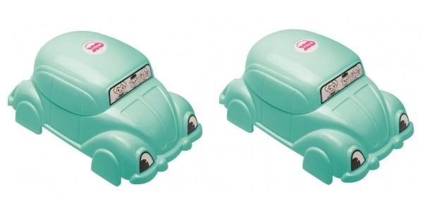 OK Baby Car Potty £8 @ Kiddicare