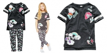 my-little-pony-top-legging-set-from-gbp-649-was-gbp-1299-argos-172733