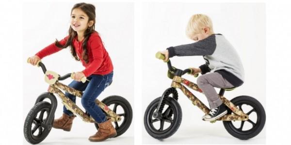 Chillafish BMXie Balance Bike £29.99 Delivered @ Argos
