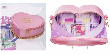 omg-polly-pocket-bags-from-june-172750