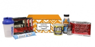 prime-members-only-amazon-bodypower-sports-nutrition-sample-box-gbp-10-credit-back-for-selected-items-gbp-10-amazon-172772