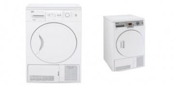 beko-blomberg-condenser-tumble-drier-safety-recall-172778