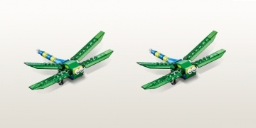 free-lego-monthly-mini-build-8th-june-in-lego-stores-172768