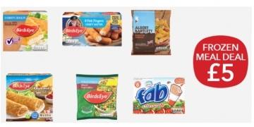 frozen-meal-deal-gbp-5-co-op-172796