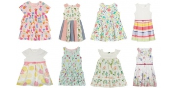 baby-girls-dresses-from-gbp-420-today-only-debenhams-172805