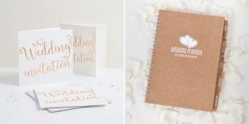 poundland-have-launched-a-wedding-range-172803