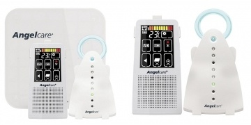 angelcare-ac701-digital-touch-screen-movement-sound-baby-monitor-gbp-5999-with-code-tesco-direct-172833