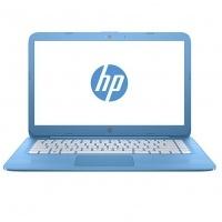 "HP 14"" 14-ax000na Laptop £159"