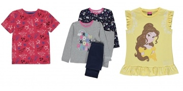 asda-george-sale-now-online-in-store-from-thursday-172870