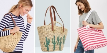 get-summer-ready-with-these-beach-bags-172545