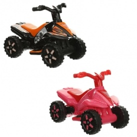 Roadsterz 6v Quad Bike 163 32 Using Code Was 163 80 Halfords