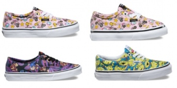 up-to-50-off-vans-including-disney-plus-save-an-extra-10-plus-free-delivery-172942