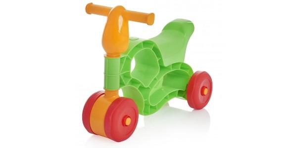 Small Trike £10 @ Wilko