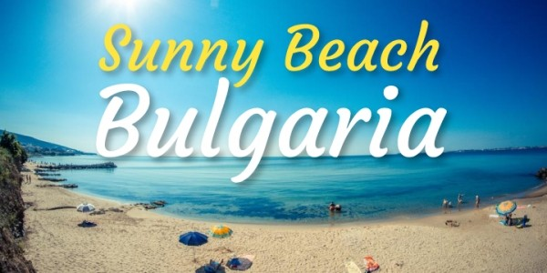 7 Nights In Bulgaria For Family Of Four, June 2017 Including Flights £460.47 @ On The Beach