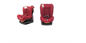 chicco-cosmos-car-seat-recall-173021