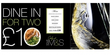 dine-in-meal-for-two-with-wine-gbp-10-marks-and-spencer-173036