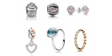 up-to-85-off-summer-sale-now-on-pandora-173053