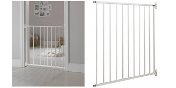 babystart-single-panel-metal-wall-fix-safety-gate-gbp-999-argos-173086