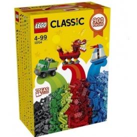 LEGO Classic Creative Box 10704 £19.99
