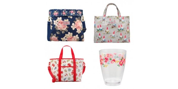 New Sale Lines Added & Further Sale Reductions @ Cath Kidston