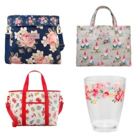 Cath Kidston Sale Reductions