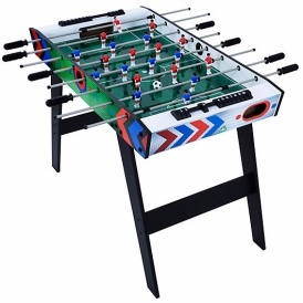 Football Table £30 (was £60) @ ELC