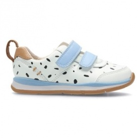 Up To 50% Off Summer Sale @ Clarks