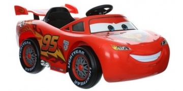 save-gbp-50-on-disney-cars-3-6v-ride-on-car-halfords-173097