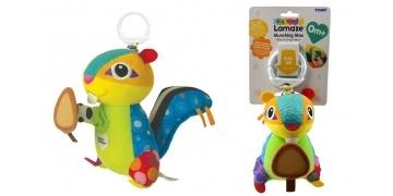 recall-tomy-lamaze-munching-max-chipmunk-toy-173148