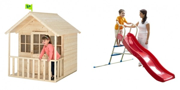 Up To Half Price Summer Sale Now On @ Toys R Us