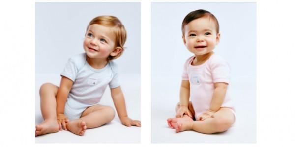 25% Off Baby & Maternity Clothing & Shoes @ Amazon