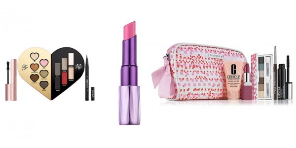 Up To 60% Off Selected Beauty Items With FREE Delivery @ Debenhams