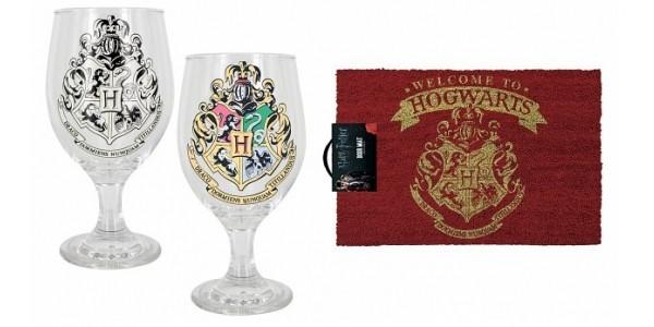 20% Off All Harry Potter Merchandise @ Truffle Shufffle